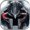 龙之信条奇幻猎魔大冒险iOS版