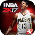 NBA 2K17苹果版
