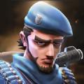 战地指挥官iOS版