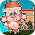 农场大战iOS版v1.2
