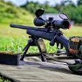 狙击手学院安卓版