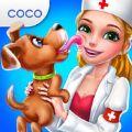宠物医生弗拉弗iOS版