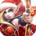 保卫女神iOS版