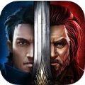 精靈VS矮人iOS版
