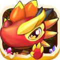 斗龍戰士3龍印傳奇iOS版