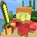 Pixel War iOS版