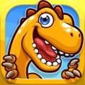 恐龙神奇宝贝安卓版