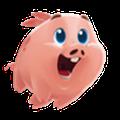 培根猪跑酷安卓版