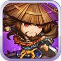 啪啪江湖iOS版