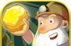 黃金礦工雙人版