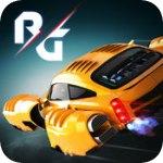 赛车齿轮iOS版
