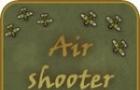 双人射击安卓版