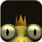 逃跑的青蛙王子安卓版