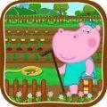 儿童家庭农场ios版