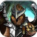 986逃脱游戏 iOS版