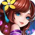 三国PK水浒iOS版