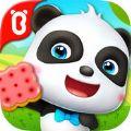 宝宝饼干消消乐iOS版