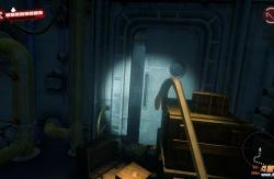 死亡岛激流Steam联机破解补丁