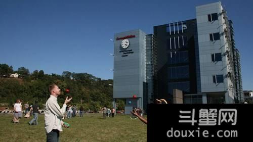 亚博网www.douxie.com