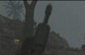 合金装备5幻痛反器材狙击获得方法