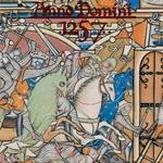 骑马与砍杀战团1257AD