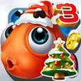 网鱼达人3圣诞版