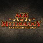 神话时代扩展版