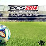 实况足球2014决战世界杯中文版