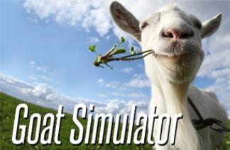 模拟山羊中文版v1.2.34870升级档+破解补丁