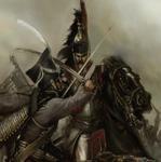 骑马与砍杀大宋