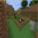 我的世界1.7.10中世纪村庄整合包