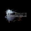 最终幻想15中文版