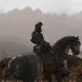 骑马与砍杀因斯维尔的抉择