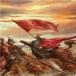 骑马与砍杀七七三国之黄巾之乱1.5