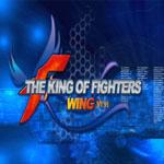 拳皇wing1.91