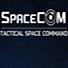 太空指令百度网盘下载