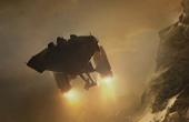 星际争霸2虫群之心 全剧情CG完整版