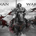 骑马与砍杀巴尔干战争V2