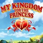 我的公主王国4中文版