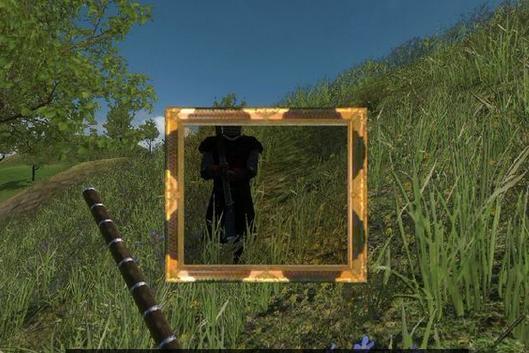 骑马与砍杀黑暗年代1.2