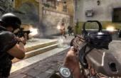 《使命召唤12:黑色行动3》多人梦魇模式 试玩体验