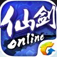 仙剑奇侠传online电脑版