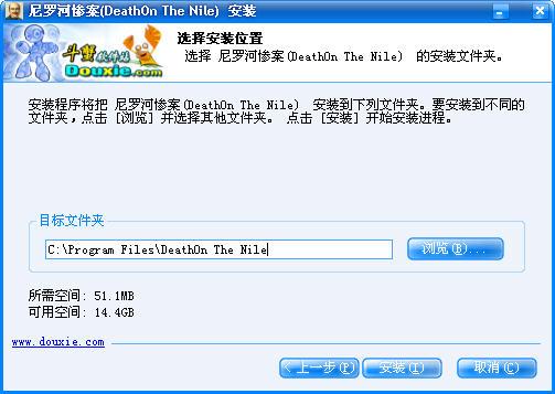 上海福彩网平台
