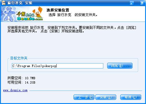 福宏彩票注册
