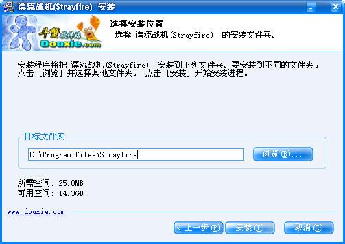 聚鑫登录网址