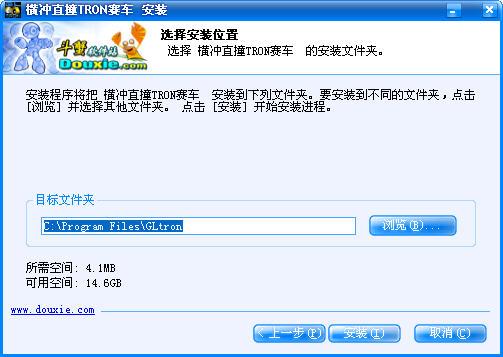 非诚勿扰姜涛