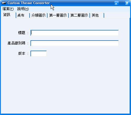 亿乐彩彩票官网
