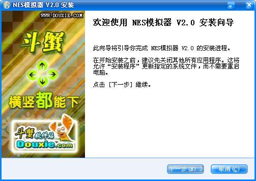 tvb2011台庆