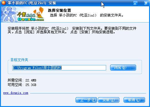 pk101彩票