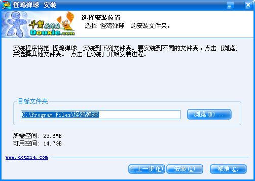 乐宝彩票官网